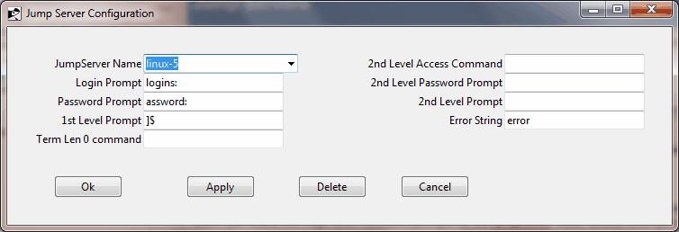 Net-Sense Automater Online Help